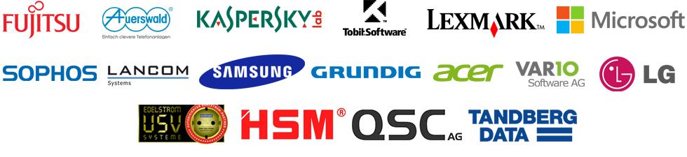 Heinen-IT Partner